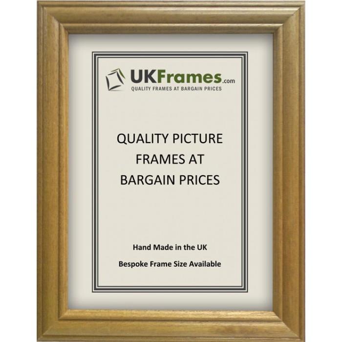 22mm antique wood frames picture frames ukframes trade picture frames customised picture. Black Bedroom Furniture Sets. Home Design Ideas