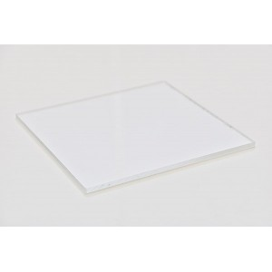Ultra High Quality Perspex Glass