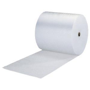 500mm x 100m - Bubble Wrap Roll