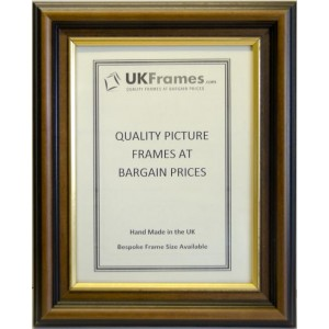 35mm Derby Acrylic Frames