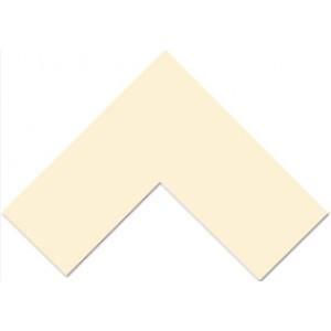 Cream / Ivory - UKM33C